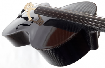 CARBON FIBER CELLO